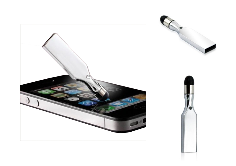 USB Touch Pen