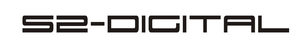 s2-digital